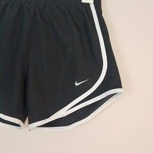 Nike   New! Workout Shorts    [Shorts]